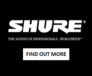shure-logo-1100x733.png